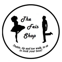 The Feis Shop