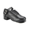 Heavy Shoes for Irish Dancing