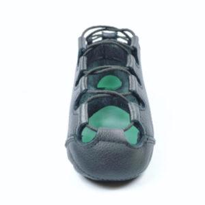 Aoife Pump Girls Irish Dancing shoe