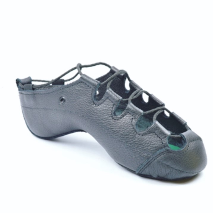 Top tips for Irish Dance Shoes
