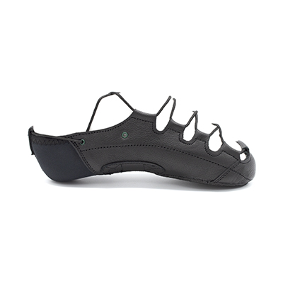 Find the Right Light Shoes for Girls